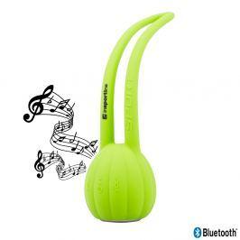 Głośnik Bluetooth sportowy inSPORTline Skillex