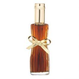 Estee Lauder Youth Dew woda perfumowana dla kobiet 10 ml - próbka