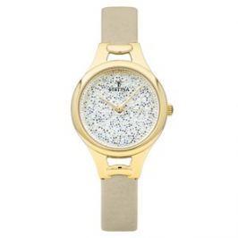 zegarek damski Festina 20335/1