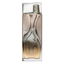 Kenzo L´Eau Intense pour Femme woda perfumowana dla kobiet 100 ml