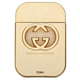 Gucci Guilty Eau Pour Femme woda toaletowa dla kobiet 10 ml Próbka