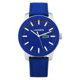 Zegarek unisex Lacoste 2010921