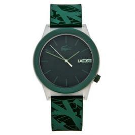Zegarek unisex Lacoste 2010932