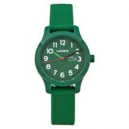 Zegarek dziecięcy Lacoste 2030001