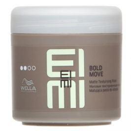 Wella Professionals EIMI Texture Bold Move modelująca pasta 150 ml