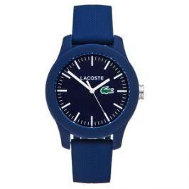 Zegarek unisex Lacoste 2000955