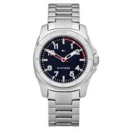 Zegarek dziecięcy Tommy Hilfiger 1791379