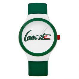 Zegarek unisex Lacoste 2020132