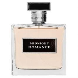 Ralph Lauren Midnight Romance woda perfumowana dla kobiet 100 ml