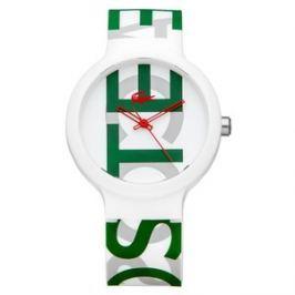 Zegarek damski Lacoste 2020062