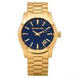 Zegarek unisex Michael Kors MK7049