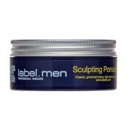 Label.M Men Sculpting Pomade pomada do włosów 50 ml