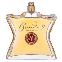 Bond No. 9 Broadway Nite woda perfumowana dla kobiet 100 ml tester