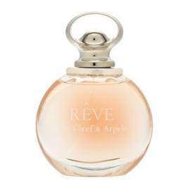 Van Cleef & Arpels Reve woda perfumowana dla kobiet 10 ml Próbka