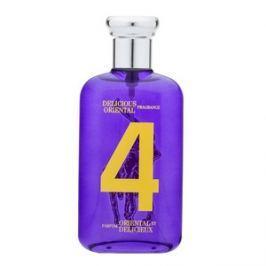 Ralph Lauren Big Pony Woman 4 Purple woda toaletowa dla kobiet 100 ml tester