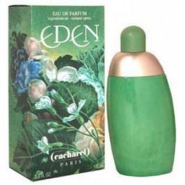 Cacharel Eden woda perfumowana dla kobiet 10 ml Próbka