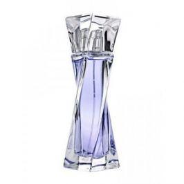 Lancome Hypnose woda perfumowana dla kobiet 10 ml Próbka