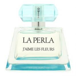 La Perla J´Aime Les Fleurs woda toaletowa dla kobiet 10 ml Próbka