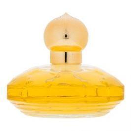 Chopard Caśmir woda perfumowana dla kobiet 10 ml Próbka