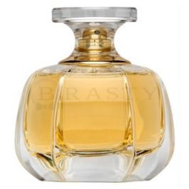 Lalique Living Lalique woda perfumowana dla kobiet 10 ml Próbka