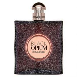 Yves Saint Laurent Black Opium Nuit Blanche woda perfumowana dla kobiet 10 ml Próbka