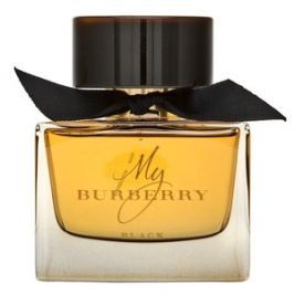 Burberry My Burberry Black czyste perfumy dla kobiet 10 ml Próbka