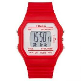 Zegarek Unisex Timex T2N074