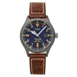 Zegarek damski Timex TW2P84400