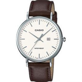 Zegarek damski Casio LTH-1060L-7A