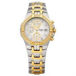 Zegarek unisex Pulsar PF8396X1