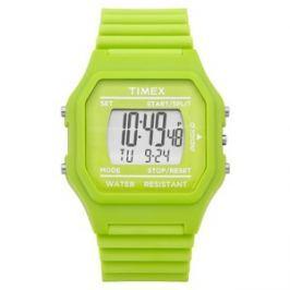Zegarek Męski Timex T2N245