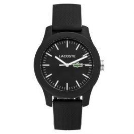 Zegarek unisex Lacoste 2000956