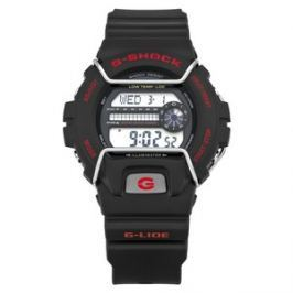 Zegarek męski Casio GLS-6900-1DR