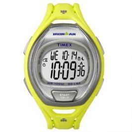 Zegarek unisex Timex TW5K96100