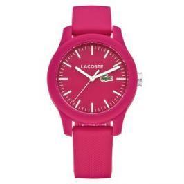 Zegarek unisex Lacoste 2000957