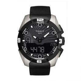 Zegarek męski Tissot T091.420.46.061.00