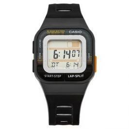 Zegarek unisex Casio SDB-100-1A