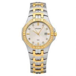 Zegarek unisex Pulsar PXDA86X1