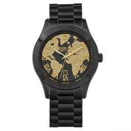 Zegarek unisex Michael Kors MK6091
