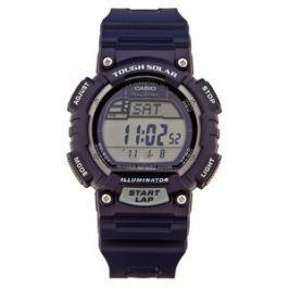 Zegarek unisex Casio STL-S100H-2A2