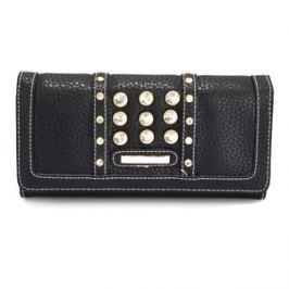 Anna Grace LSP1041A portfel czarny