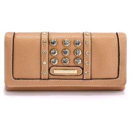 Anna Grace LSP1041A portfel nude