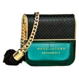 Marc Jacobs Marc Jacobs Decadence woda perfumowana dla kobiet 10 ml Próbka