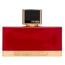 Fendi L´Acquarossa woda perfumowana dla kobiet 10 ml Próbka