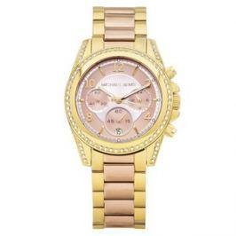 Zegarek damski Michael Kors MK6316