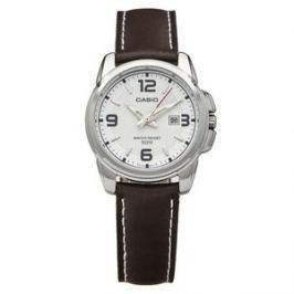 Zegarek męski Casio LTP-1314L-7A