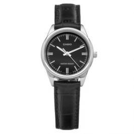 Zegarek damski Casio LTP-V005L-1AUDF