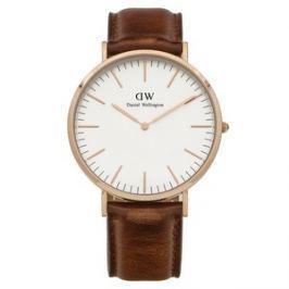 Zegarek męski Daniel Wellington DW00100009