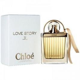 Chloé Love Story woda perfumowana dla kobiet 10 ml - próbka
