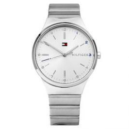 zegarek damski Tommy Hilfiger 1781797